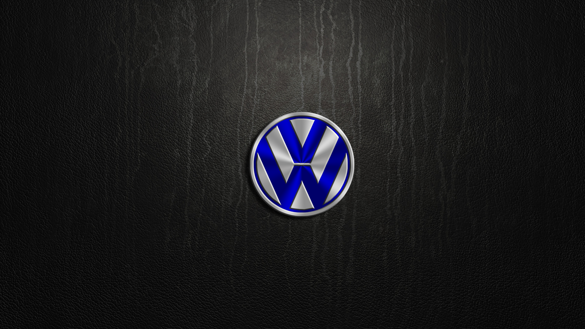 308 Volkswagen HD Wallpapers | Backgrounds - Wallpaper Abyss