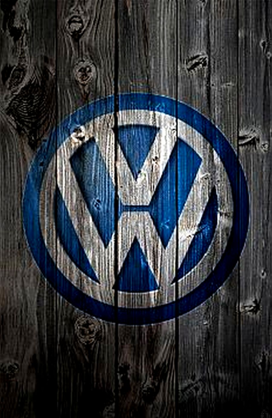 Vw Wallpaper