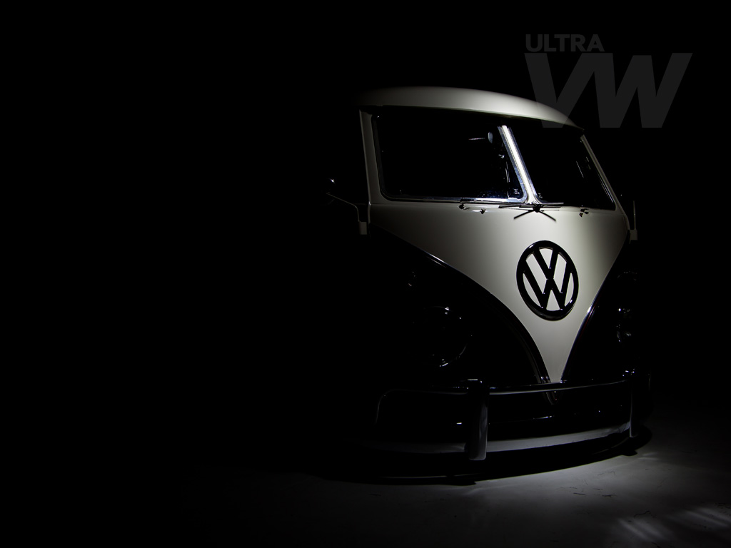 Volkswagen Wallpaper - WallpaperSafari
