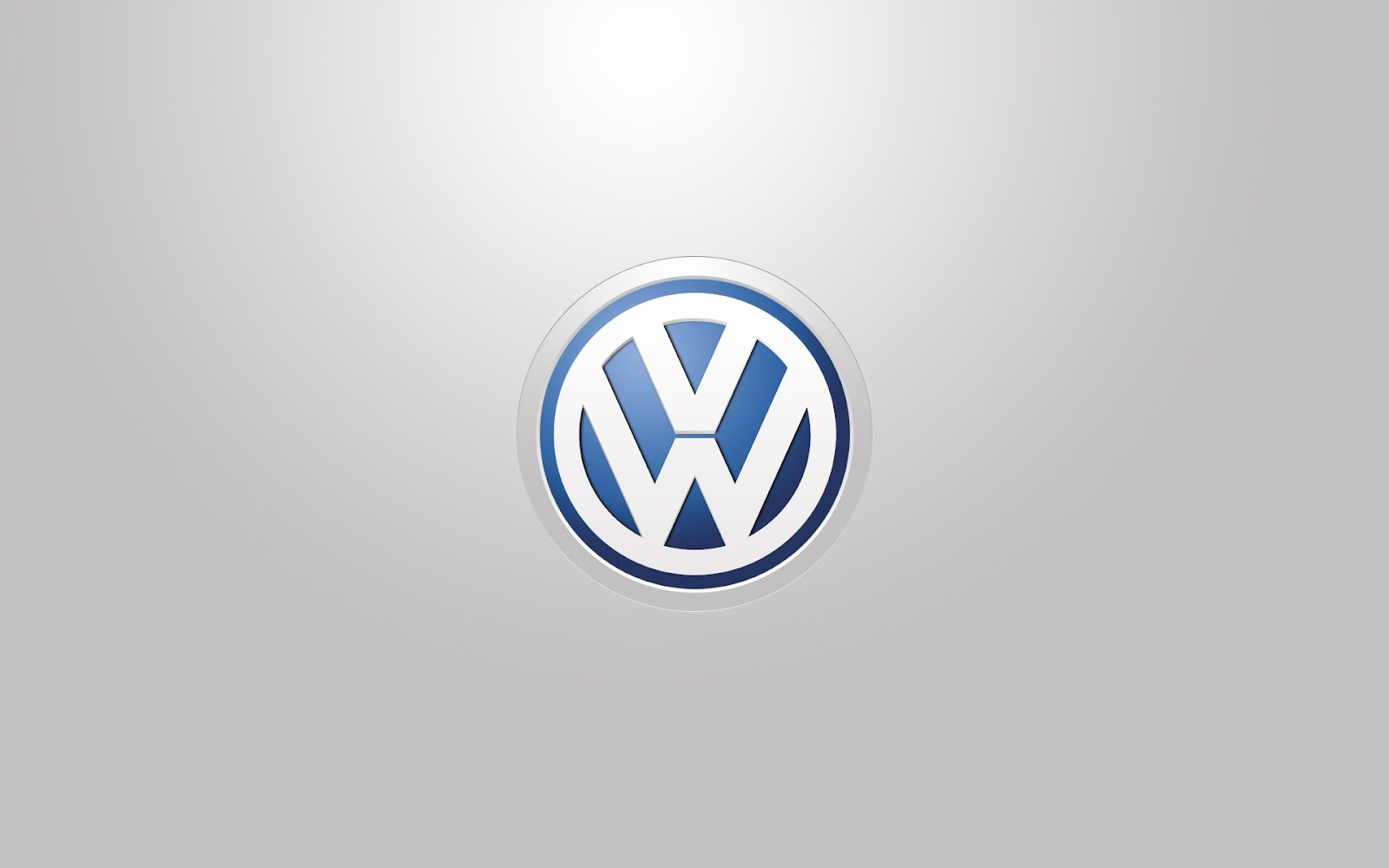 5 HD Volkswagen Logo Wallpapers - HDWallSource com