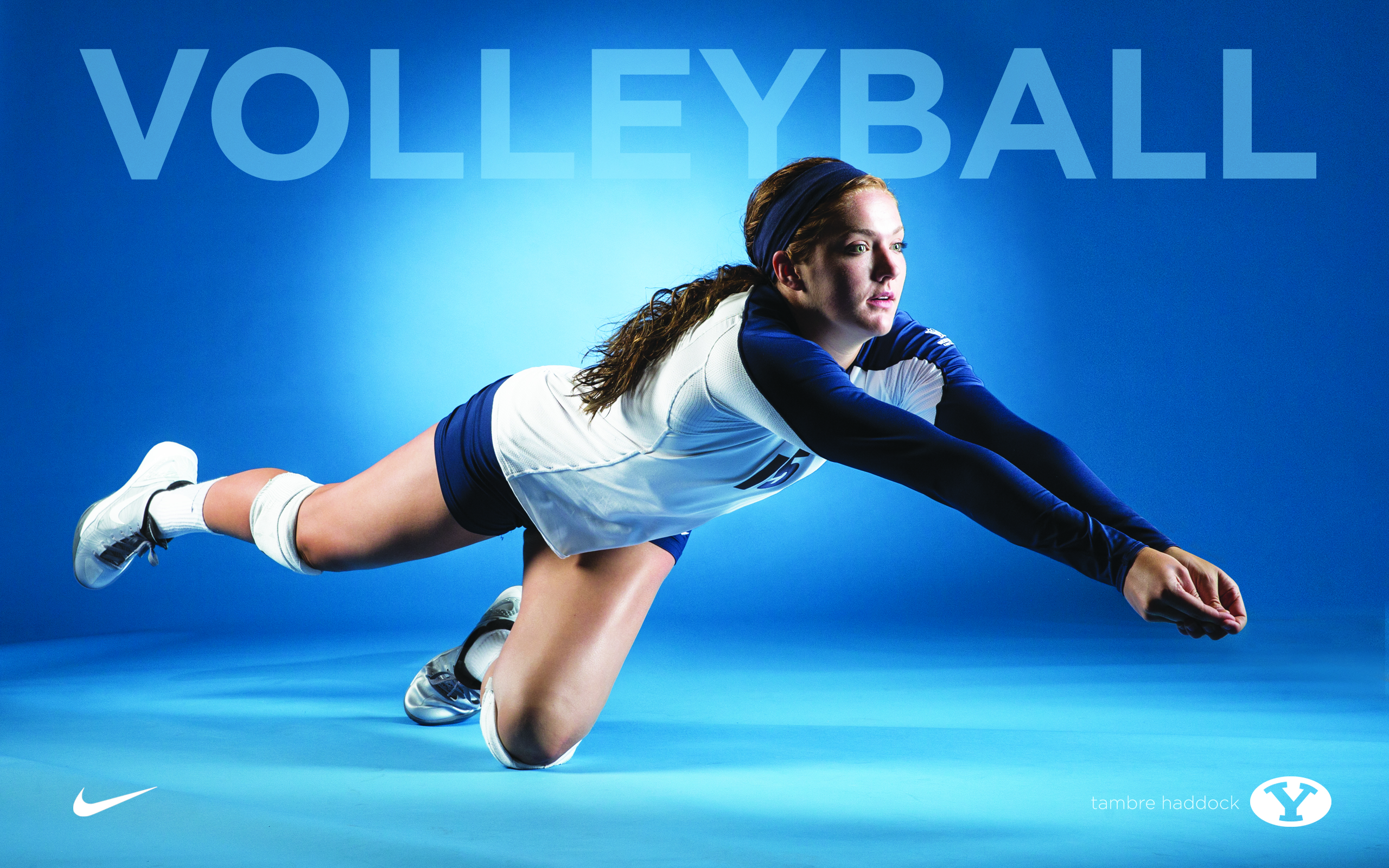 Volleyball Wallpapers High Quality