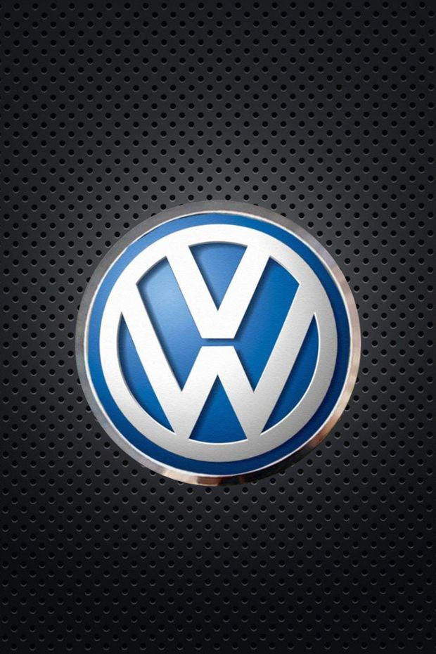 Marvelous Download Free Apple IPhone 4 Volkswagen Wallpapers   Newest   Zedge