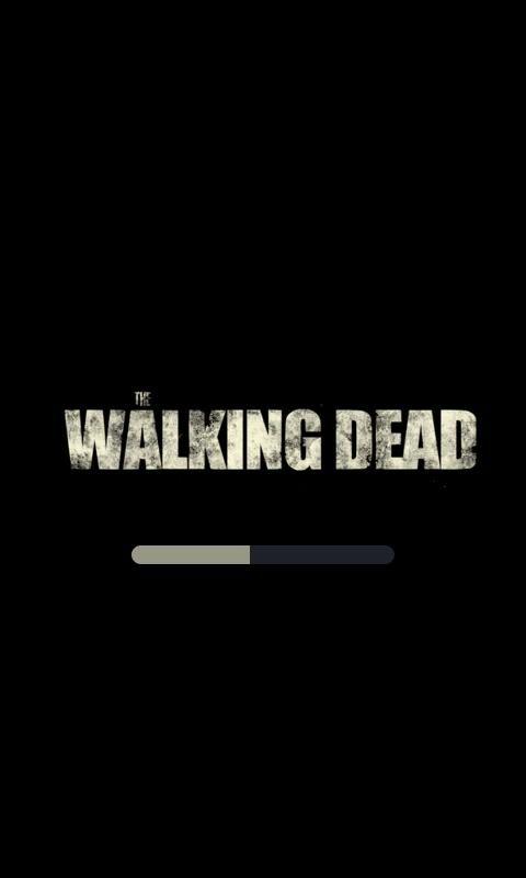 The Walking Dead HD Wallpapers 1 Download - The Walking Dead HD