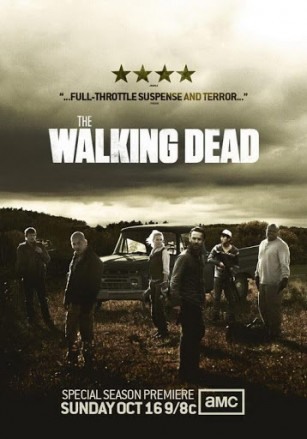 Download The Walking Dead Wallpaper for Android - Appszoom