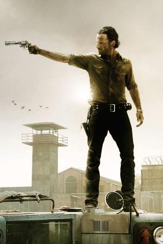 Download Walking Dead - Live Wallpaper Apk 1 0,wallpaperman
