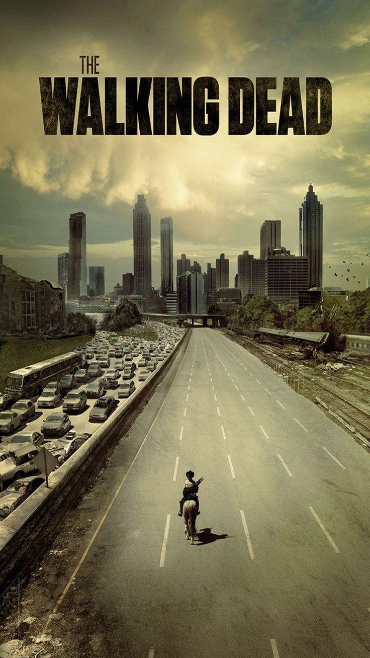 1000+ ideas about Walking Dead Wallpaper on Pinterest | Walking