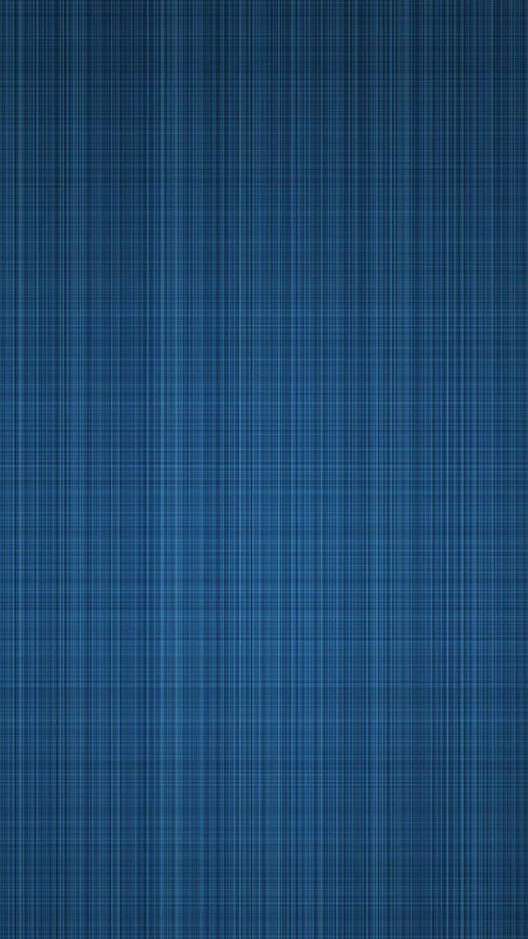 Vertical wallpaper 1080x1920 Group (79+)