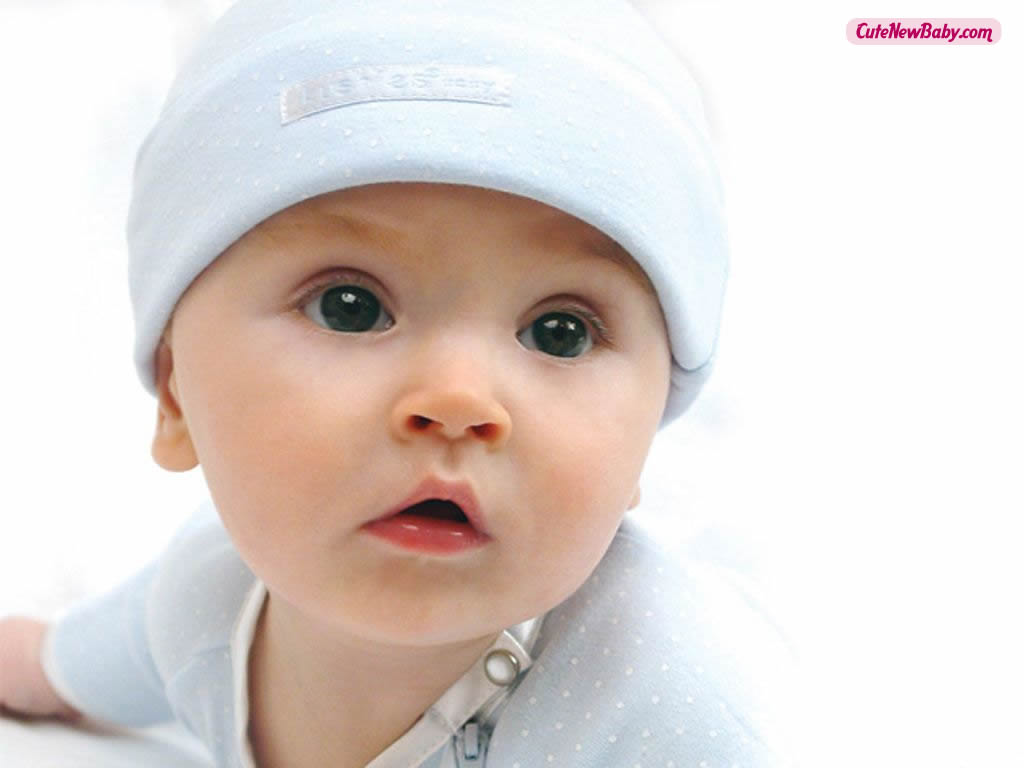 Cute Baby Wallpapers For Desktop Free Download Group (74+)