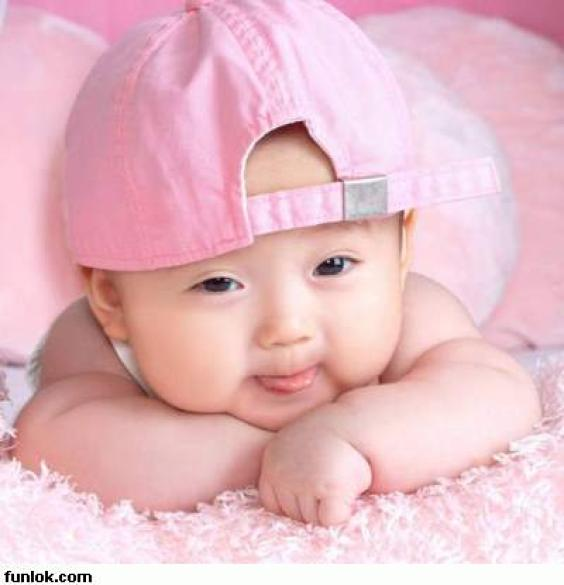 78 Best ideas about Cute Baby Wallpaper on Pinterest | Beautiful