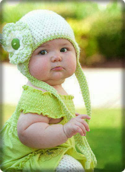 57 baby wallpaper pictures Pictures