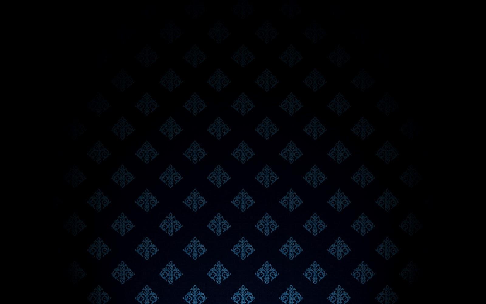 1000+ ideas about Black Background Wallpaper on Pinterest   Black