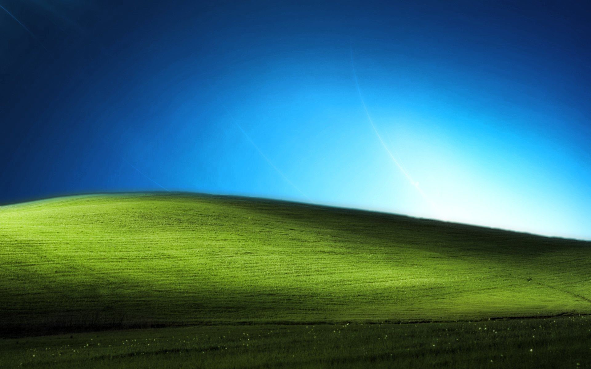 Windows XP Wallpapers 1920x1080 Group 84