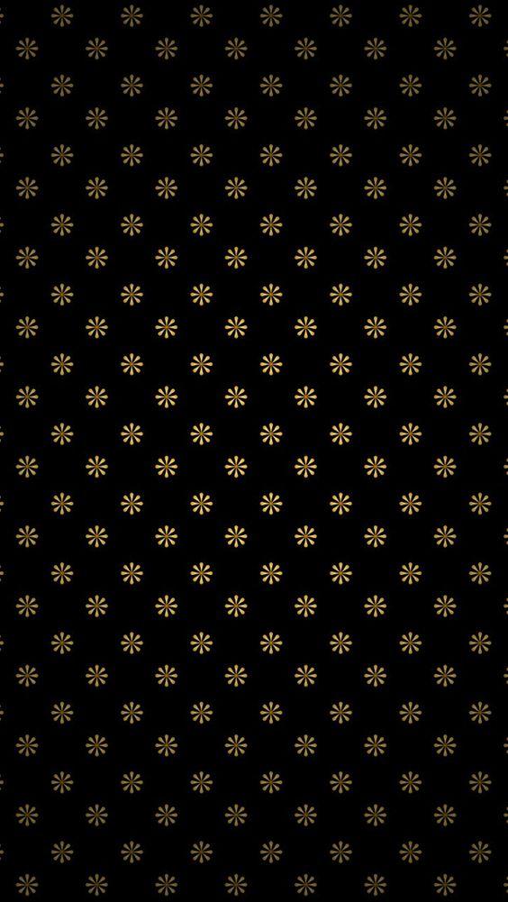 Wallpaper for iphone downloads - SF Wallpaper