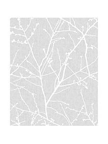 wallpaper grey and white #9