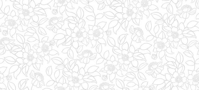 Grey and White Wallpaper - WallpaperSafari