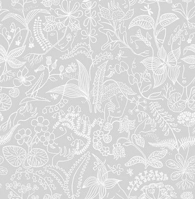 1000+ ideas about Grey Wallpaper on Pinterest | Bedroom wallpaper