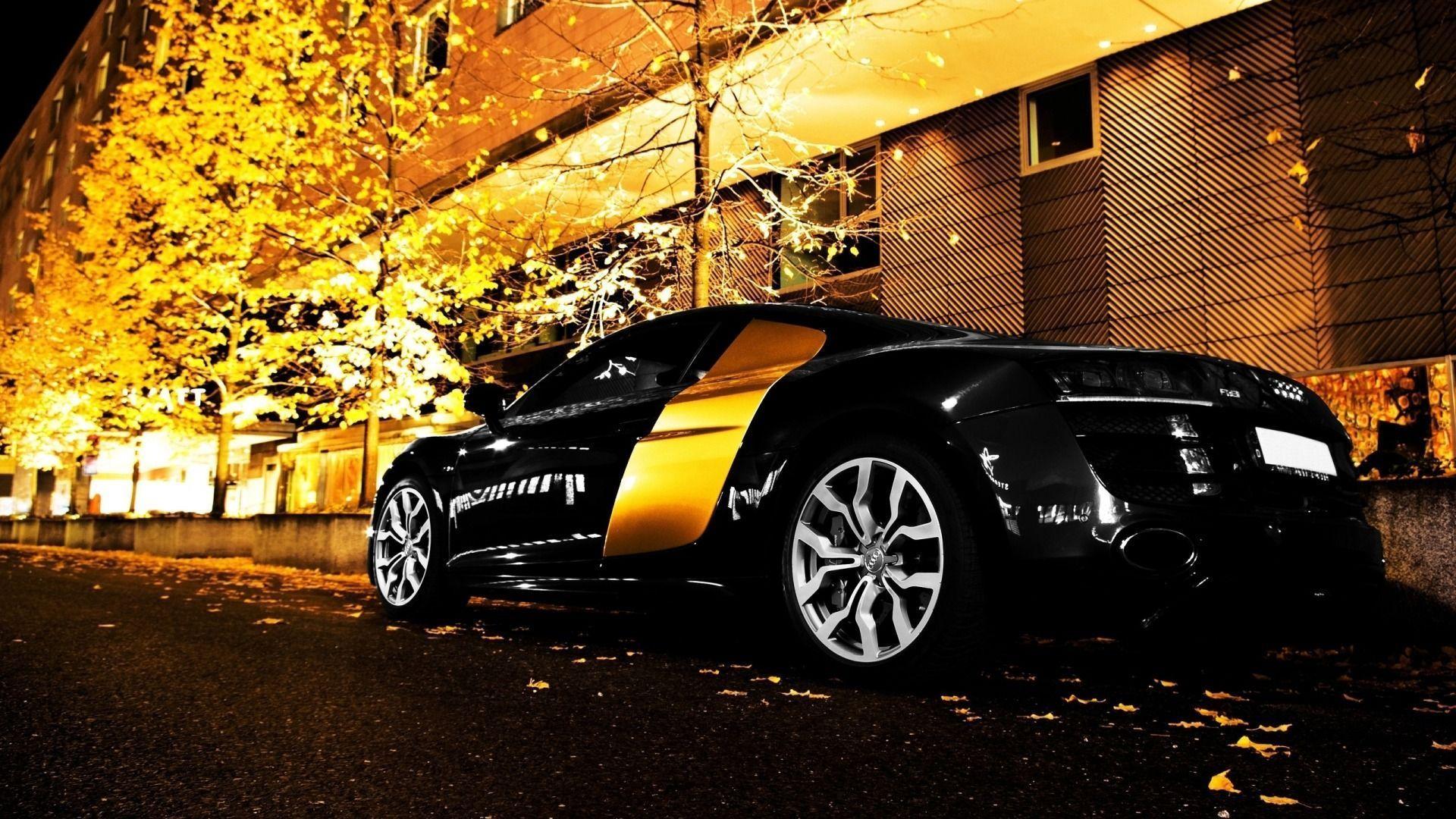 Wallpaper Hd 1080p Cars Sf Wallpaper