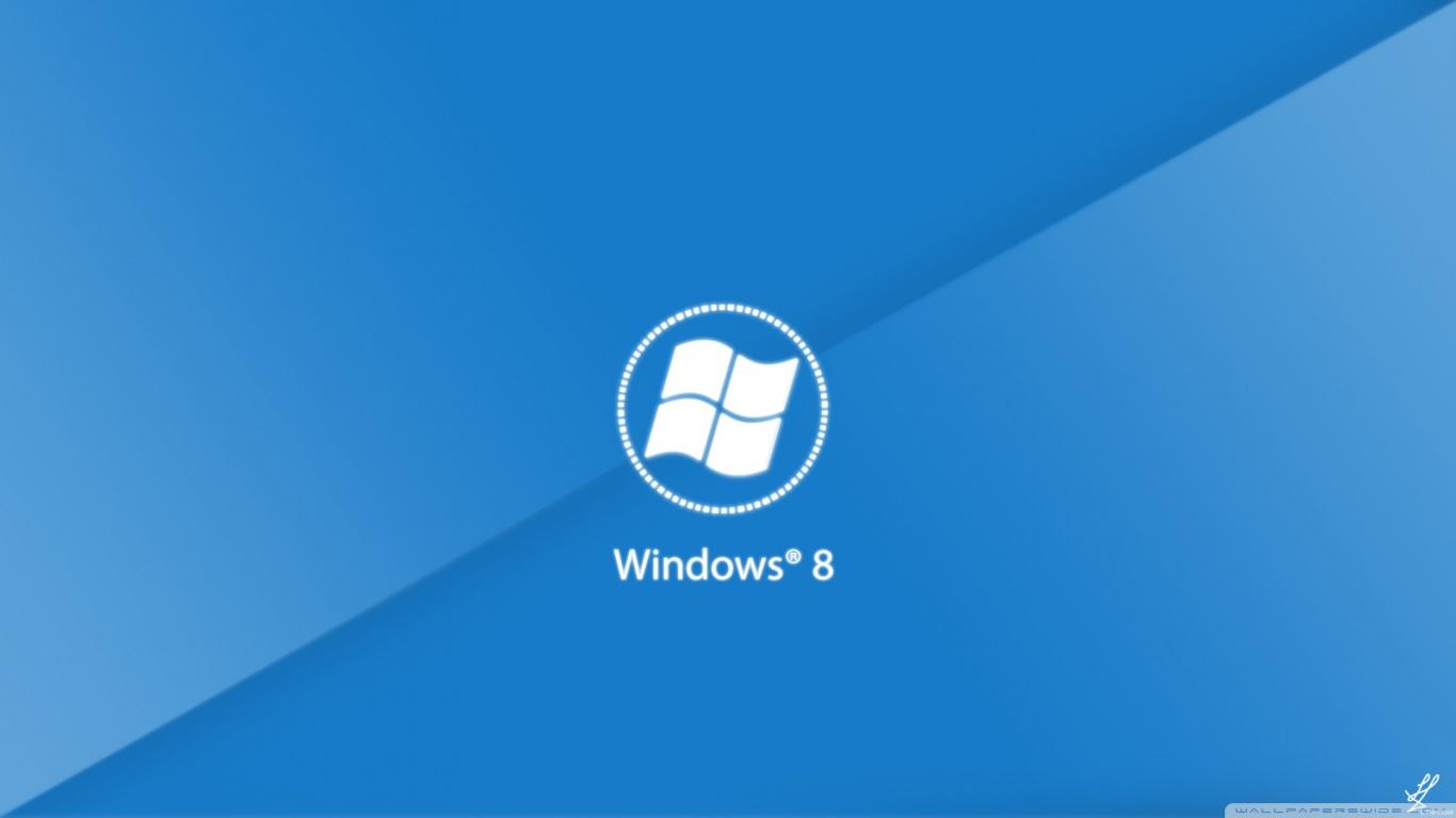 Windows 8 New Theme HD desktop wallpaper : High Definition : Mobile