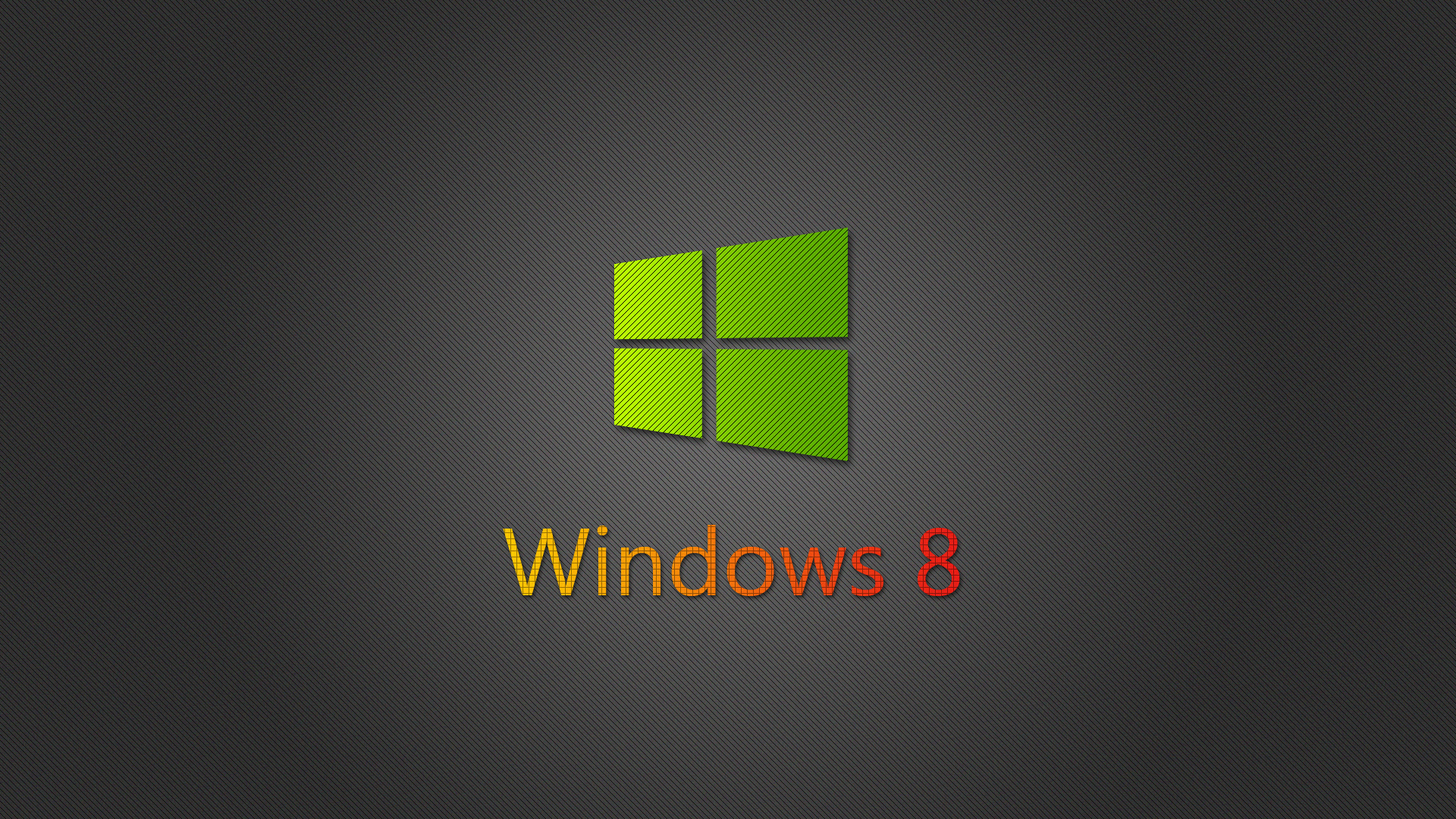 windows 8 wallpaper hd 1080p free download - sf wallpaper