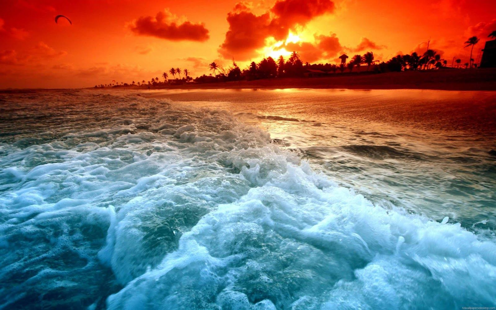Popular Wallpaper High Resolution Wave - wallpaper-high-quality-29  Perfect Image Reference_5925100.jpg