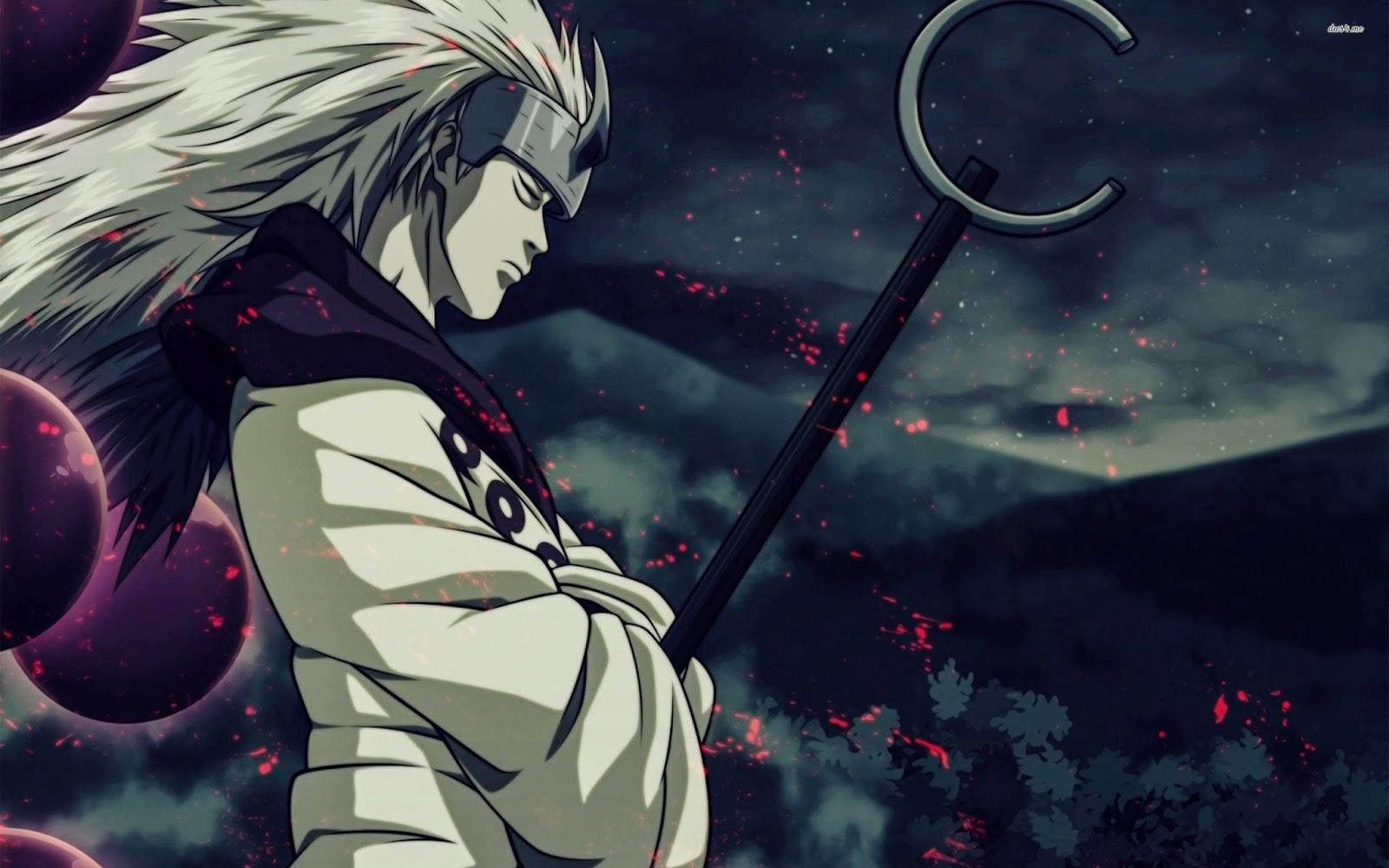 Cool Wallpaper High Quality Naruto - wallpaper-keren-naruto-21  You Should Have_626850.jpg