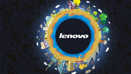 Lenovo Wallpaper Theme - WallpaperSafari