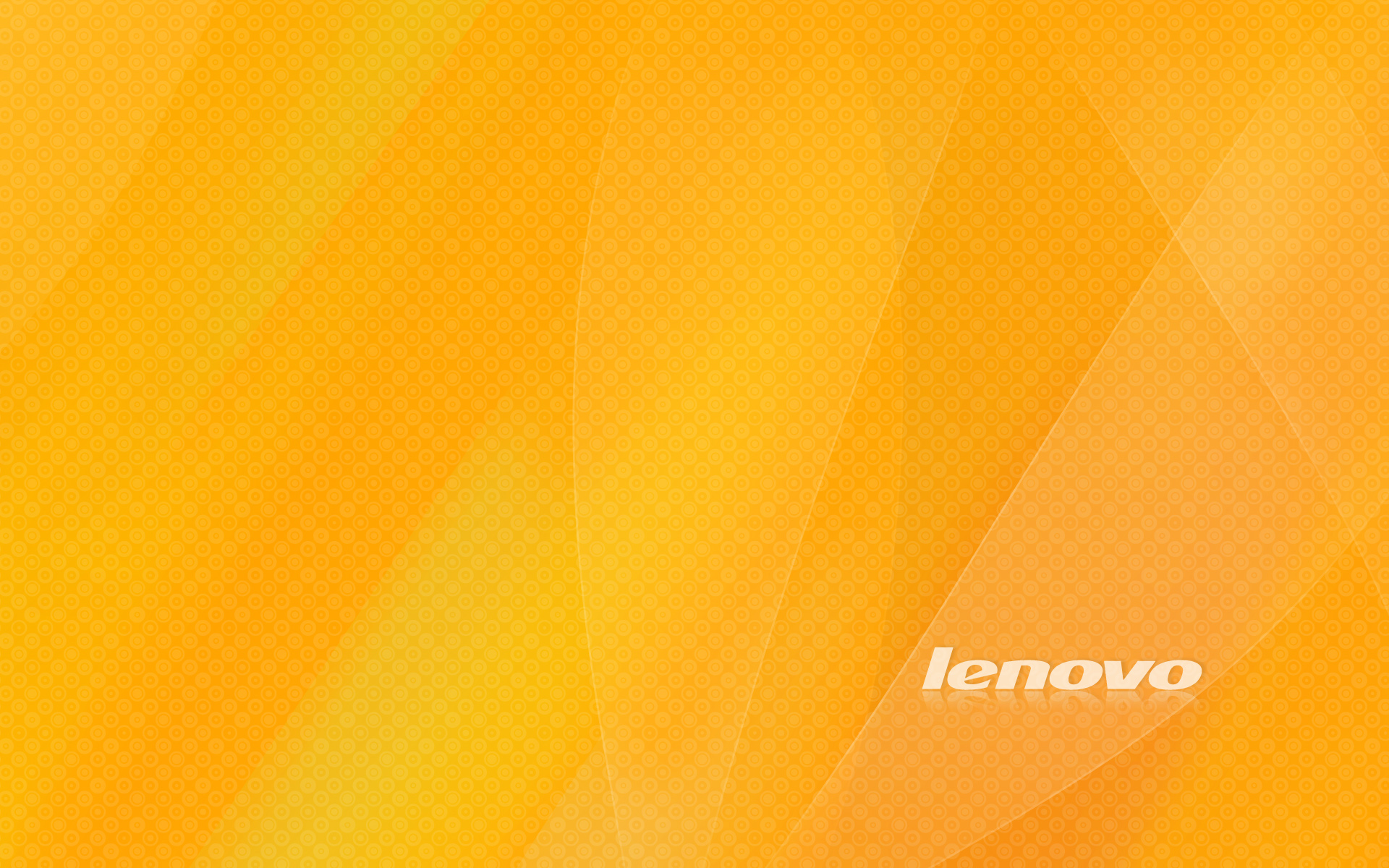 Lenovo Wallpaper Collection in HD for Download
