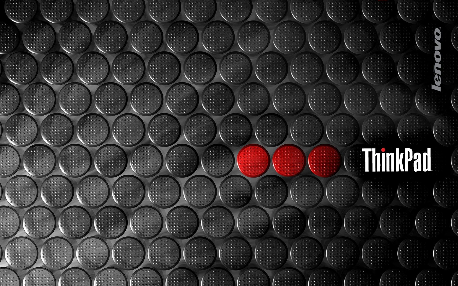 Lenovo Thinkpad Wallpapers Download Free | PixelsTalk Net