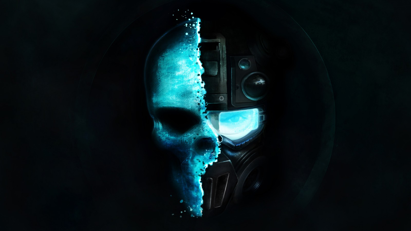 Master Yi Ghost Recon Hd Customizemyi Com 1600x900