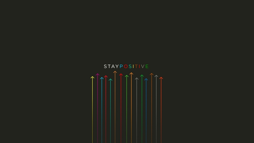 100 Awesome Minimalist Wallpapers | Minimalist wallpaper, Articles