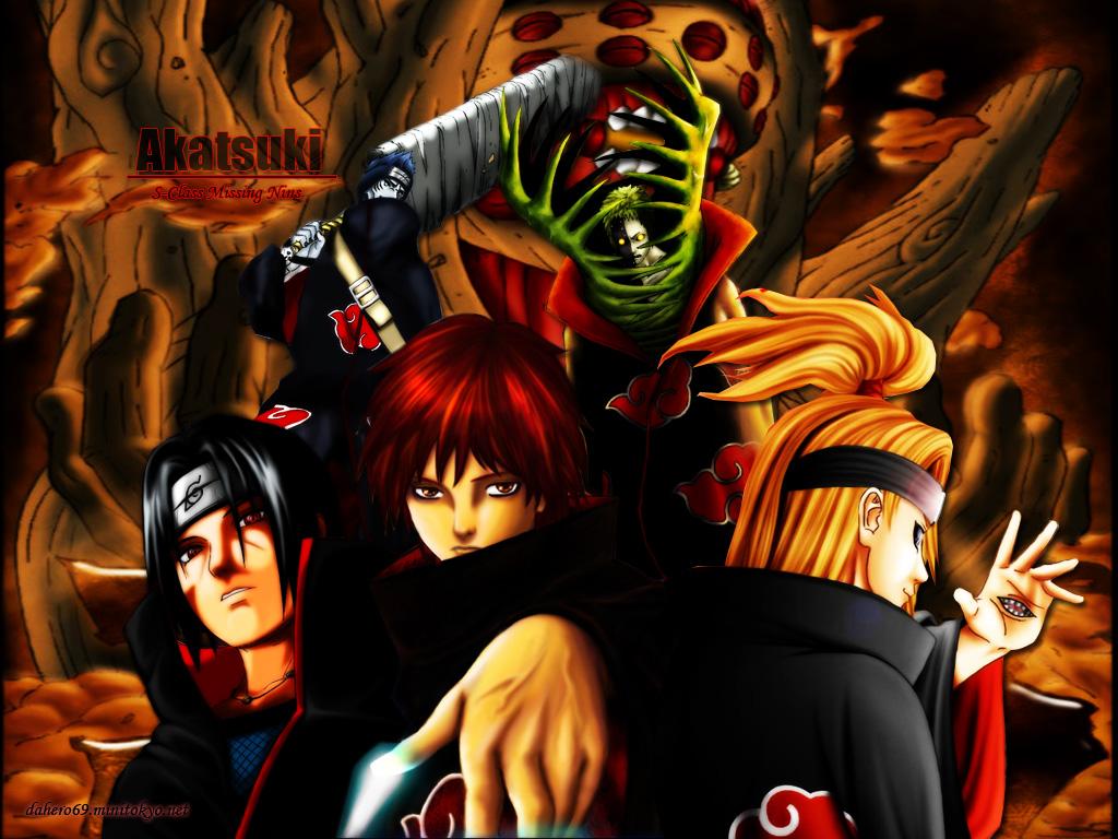 Popular Wallpaper Naruto Savage - wallpaper-naruto-22  Gallery.jpg