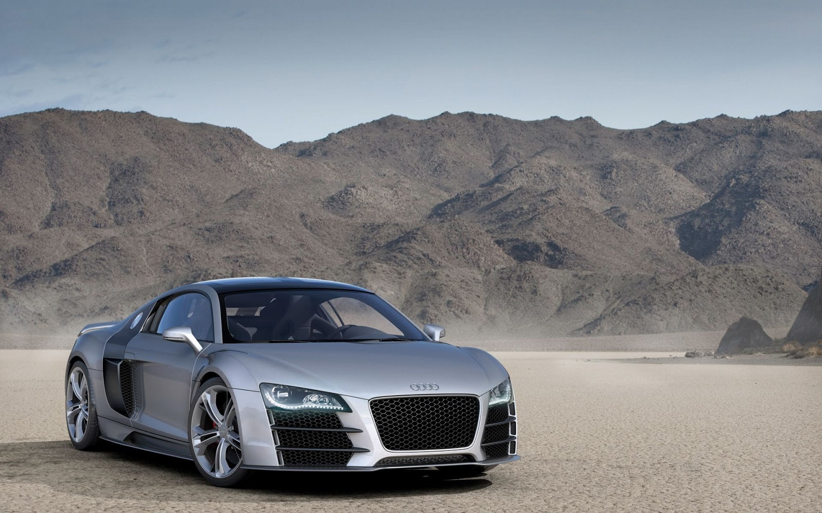Wallpaper Of Audi Car Sf Wallpaper