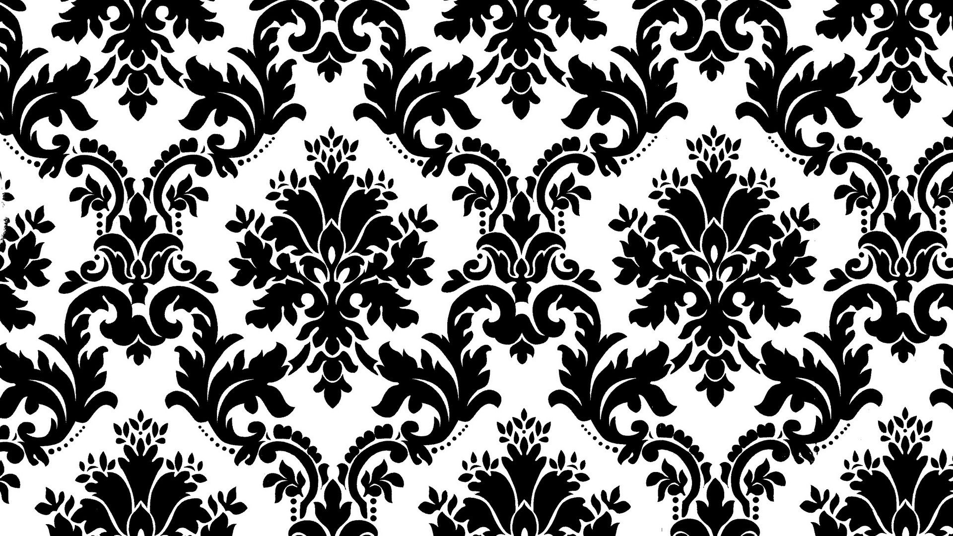78 Best Images About Favorite Patterns On Pinterest