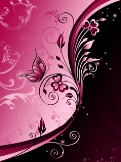 Free Abstract cell phone wallpapers