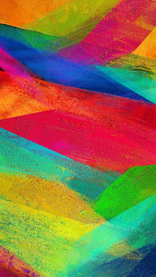 100 Free HD Phone Wallpapers For All Screen Resolutions (720p