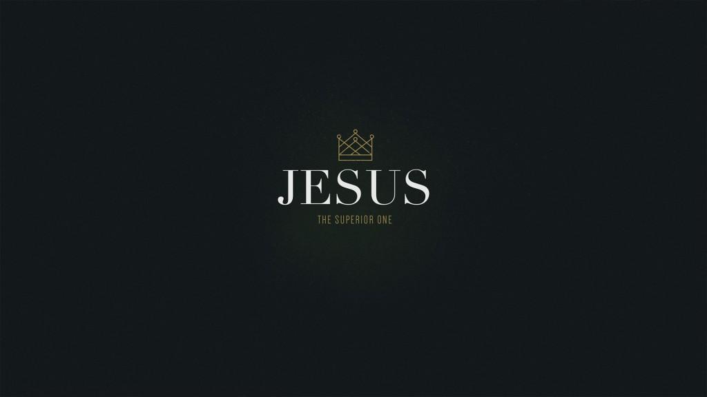 Wallpaper Pictures Of Jesus Sf Wallpaper