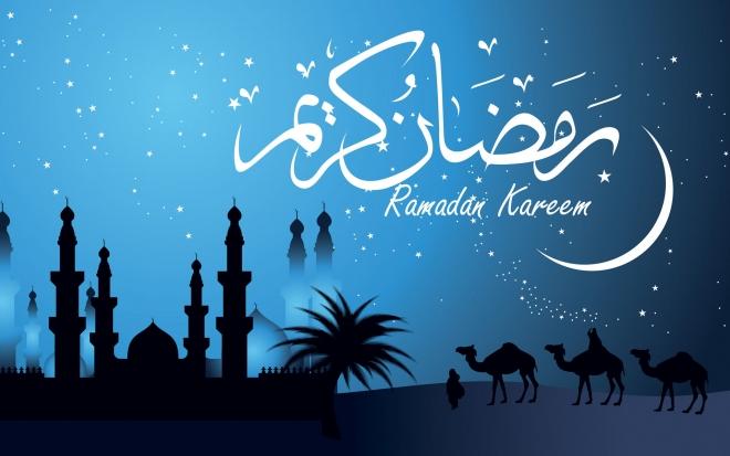 wallpaper ramadhan sf wallpaper sf wallpaper