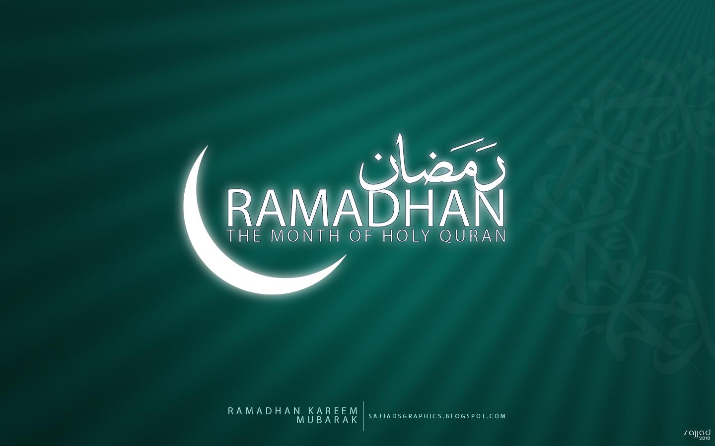 Amazing Reminder Ramadan Wallpaper - wallpaper-ramadhan-23  Collection_968479 .jpg