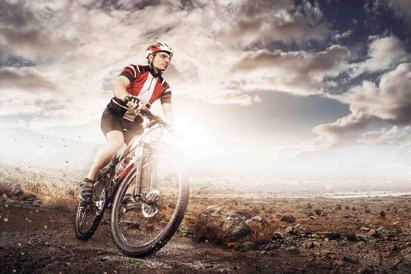 Sport Wallpaper Google: Wallpaper Sport