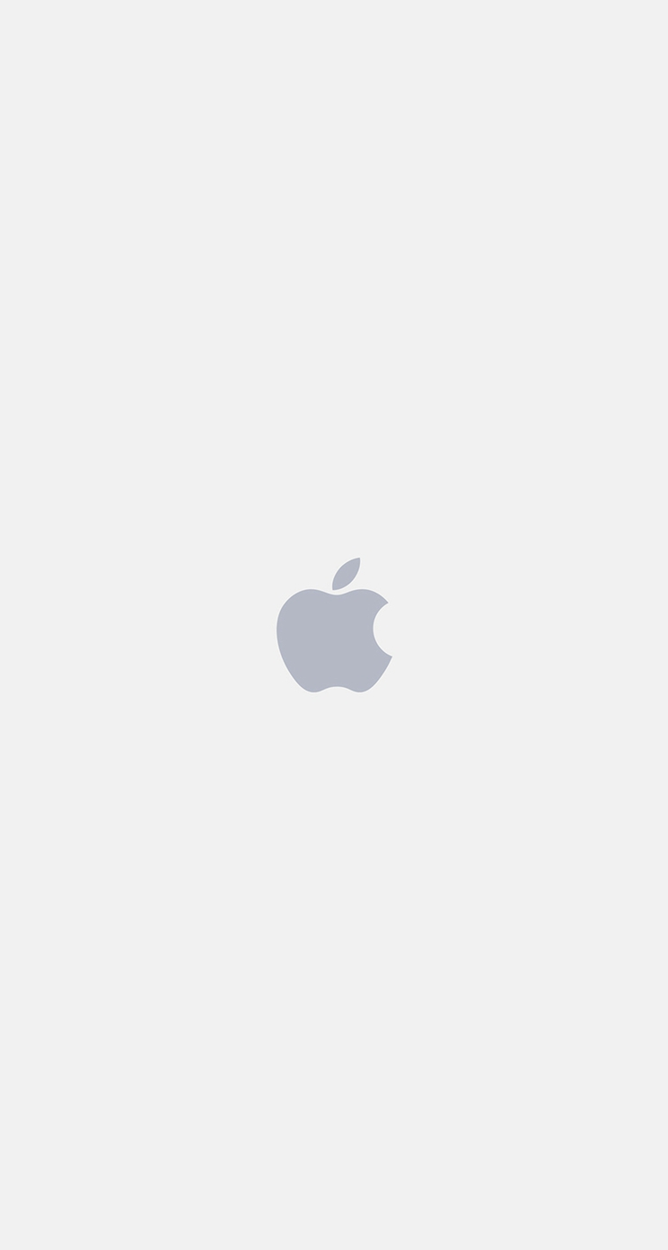 apple iPhone 5s Wallpapers | iPhone Wallpapers, iPad wallpapers