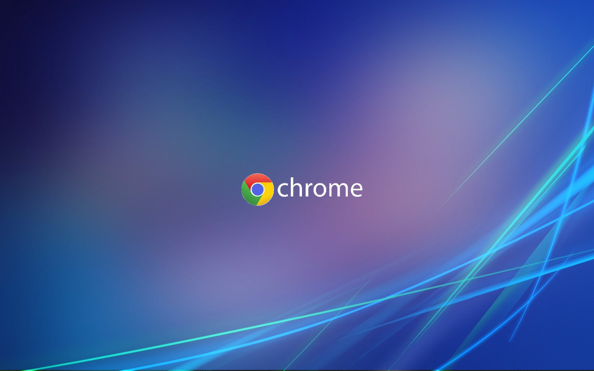 Get Chromebook Wallpapers Free and HD by the Thousands