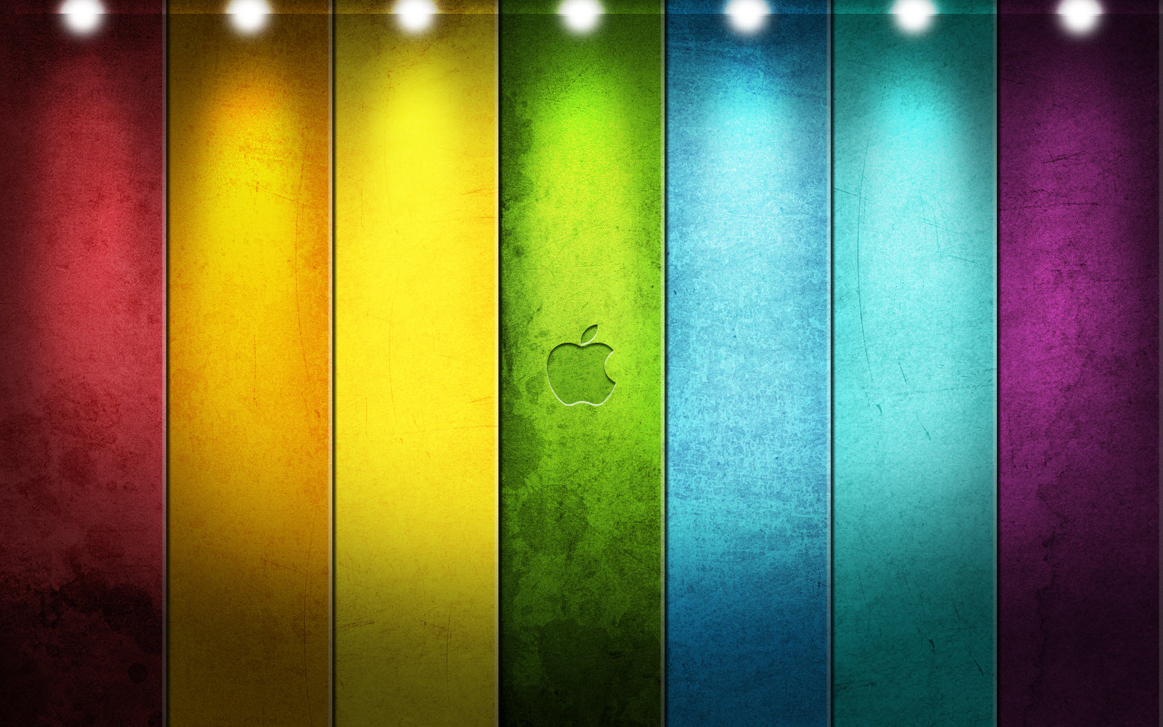 Wallpapers hd colorful - SF Wallpaper