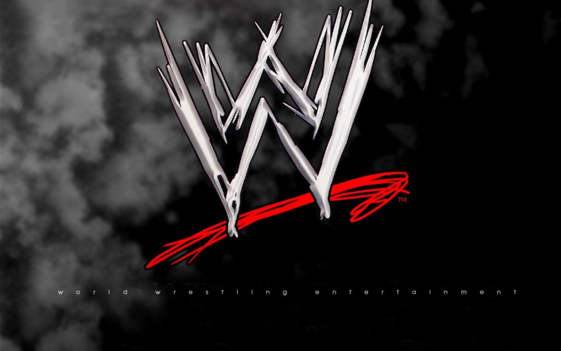 72 WWE HD Wallpapers
