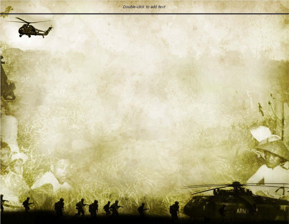 War Backgrounds Pictures Group (65+)