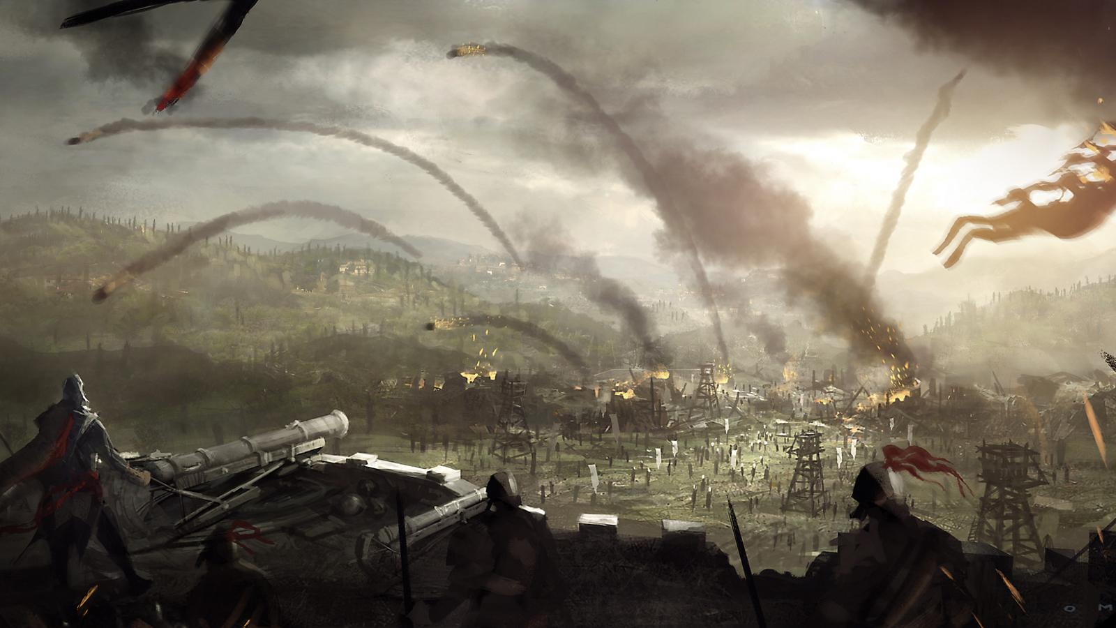 War Wallpapers - WallpaperSafari