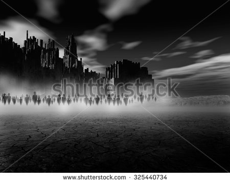 War Background Stock Images, Royalty-Free Images & Vectors