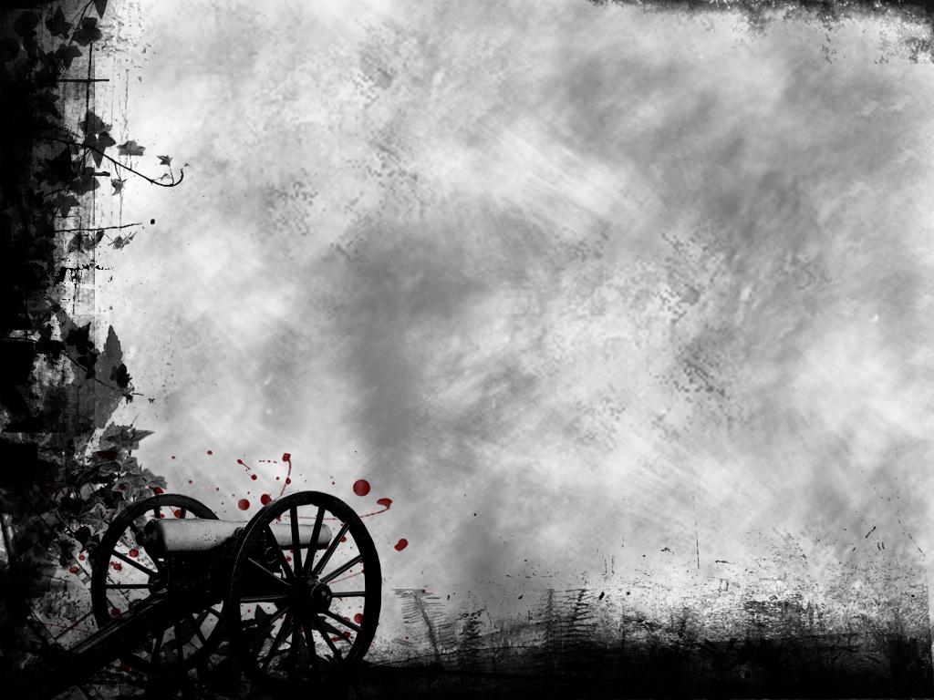 Civil War Backgrounds - WallpaperSafari