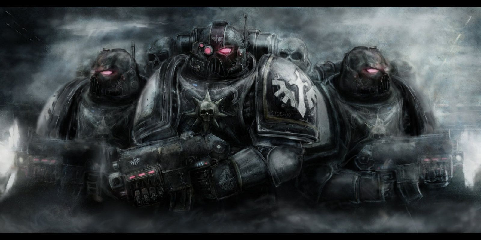 warhammer 40k desktop backgrounds - sf wallpaper