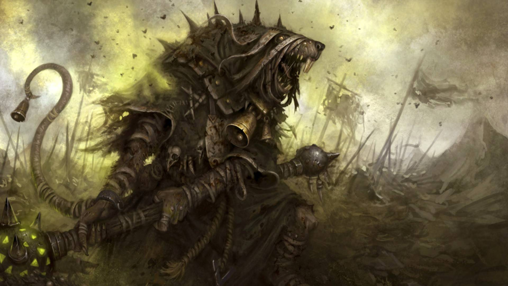 Image - Warhammer-fantasy-1920x1080-wallpaper-2368751 jpg