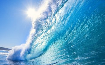 306 Wave HD Wallpapers